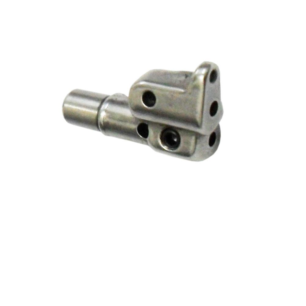 Bitola Juki Interlock Mo-3916