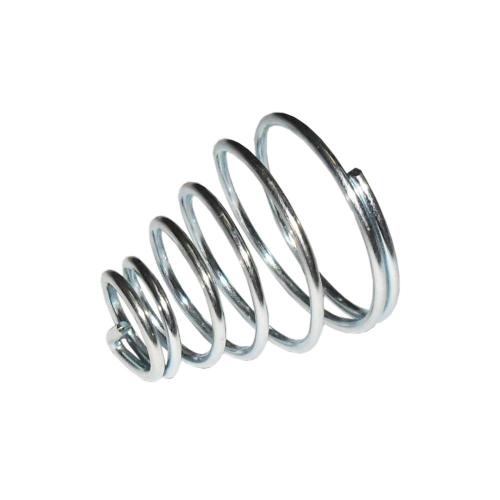 Mola Espiral Conica Tensor 15C,15-88,660