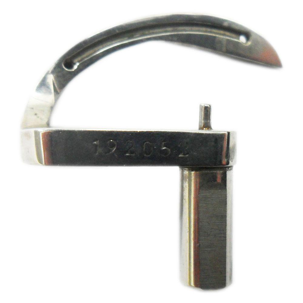 Looper Pegasus Wg Dw-3