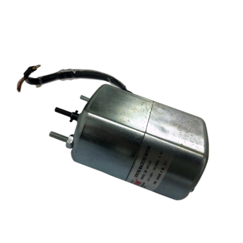 Motor Embutido Singer 110V 4411         90W - 6000Rpm