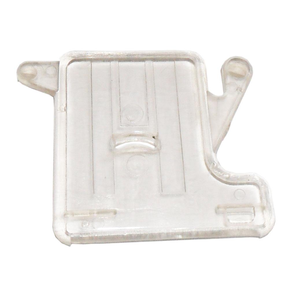 Chapa Plastica P/ Bordar 242-247-248-974-5600
