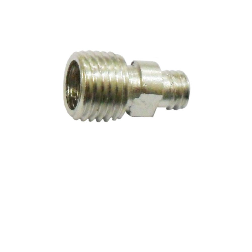 Engraxadeira Rc-100, Rc-280 4 Pol       Na)