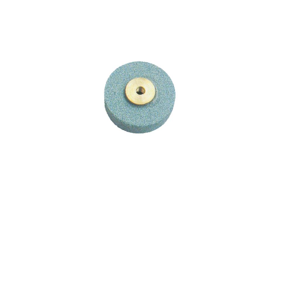Rebolo Maquina Corte Rc-100, Rc-280 4 Po280,Kamel4