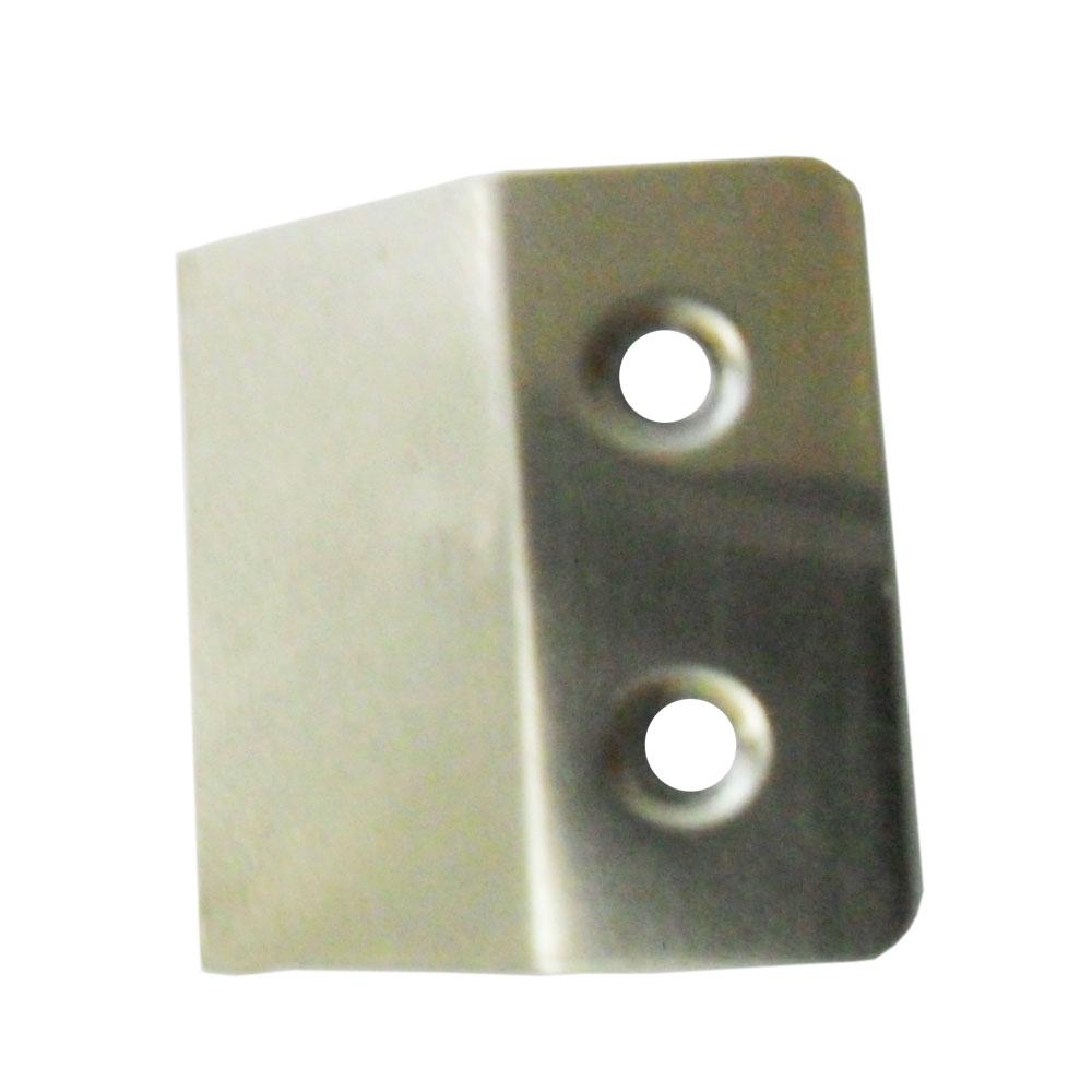 Guia Protetor Do Disco Rc-100, Rc-280