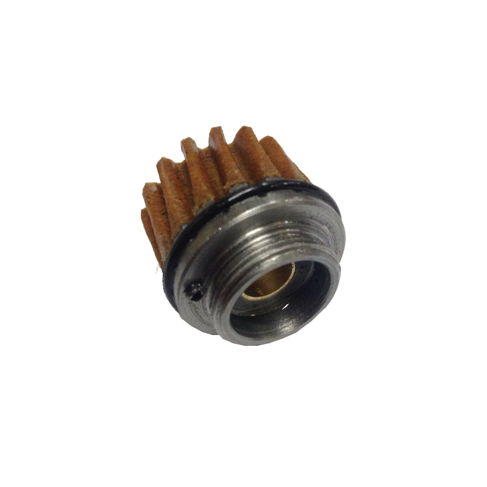 Engrenagem Para Singer 950C