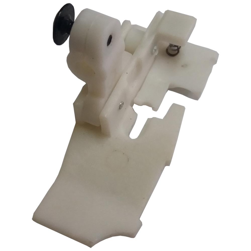 Calcador De Teflon Interlock 757 3/16