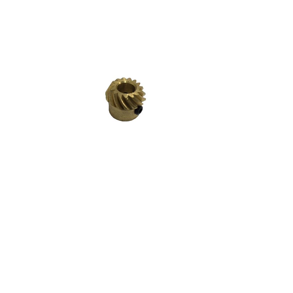 Engrenagem Singer Capri 8280 Pequena